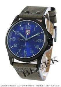 ルミノックス LUMINOX 腕時計 アタカマ フィールド デイデイト メンズ 1923