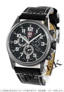 ルミノックス LUMINOX 腕時計 アタカマ フィールド メンズ 1941