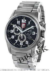 ルミノックス LUMINOX 腕時計 アタカマ フィールド メンズ 1942