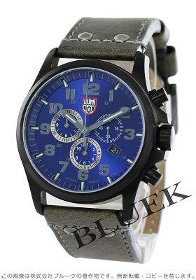 ルミノックス LUMINOX 腕時計 アタカマ フィールド メンズ 1943