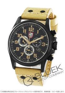 ルミノックス LUMINOX 腕時計 アタカマ フィールド メンズ 1945