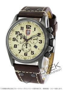 ルミノックス LUMINOX 腕時計 アタカマ フィールド メンズ 1947
