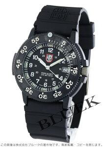 ルミノックス LUMINOX 腕時計 ネイビーシール オリジナル ユニセックス 3001