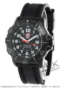 ルミノックス LUMINOX 腕時計 ANU メンズ 4221