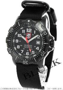 ルミノックス LUMINOX 腕時計 ANU メンズ 4221.CW