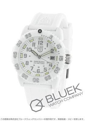 ルミノックス LUMINOX 腕時計 ネイビーシール カラーマーク ユニセックス 7057.WO