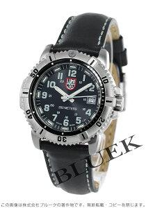 ルミノックス LUMINOX 腕時計 ネイビーシール モダンマリナー ユニセックス 7251