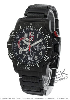 ルミノックス LUMINOX 腕時計 ダイブ メンズ 8362.RP