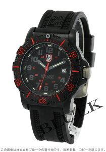 ルミノックス LUMINOX 腕時計 フィールド オプス メンズ 8815