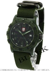 ルミノックス LUMINOX 腕時計 フィールド オプス メンズ 8817.GO
