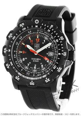 ルミノックス LUMINOX 腕時計 リーコン ポイントマン メンズ 8821.KM