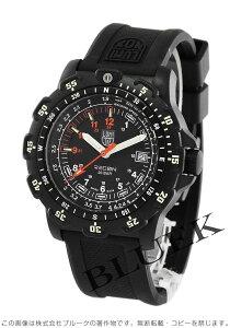 ルミノックス LUMINOX 腕時計 リーコン ポイントマン メンズ 8822.MI