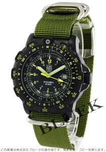 ルミノックス LUMINOX 腕時計 リーコン ポイントマン メンズ 8825.KM