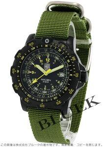 ルミノックス LUMINOX 腕時計 リーコン ポイントマン メンズ 8826.MI