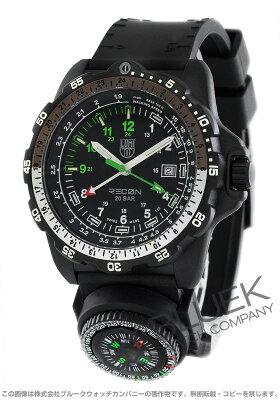 ルミノックス LUMINOX 腕時計 リーコン ナビゲーション スペシャリスト メンズ 8832.MI