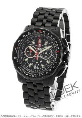 ルミノックス LUMINOX 腕時計 F-22 ラプター ロッキードマーティン メンズ 9272