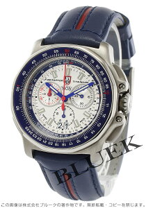 ルミノックス LUMINOX 腕時計 F-22 ラプター ロッキードマーティン メンズ 9273
