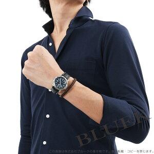 ルミノックス ネイビーシール モダンマリナー 腕時計 ユニセックス LUMINOX 7253