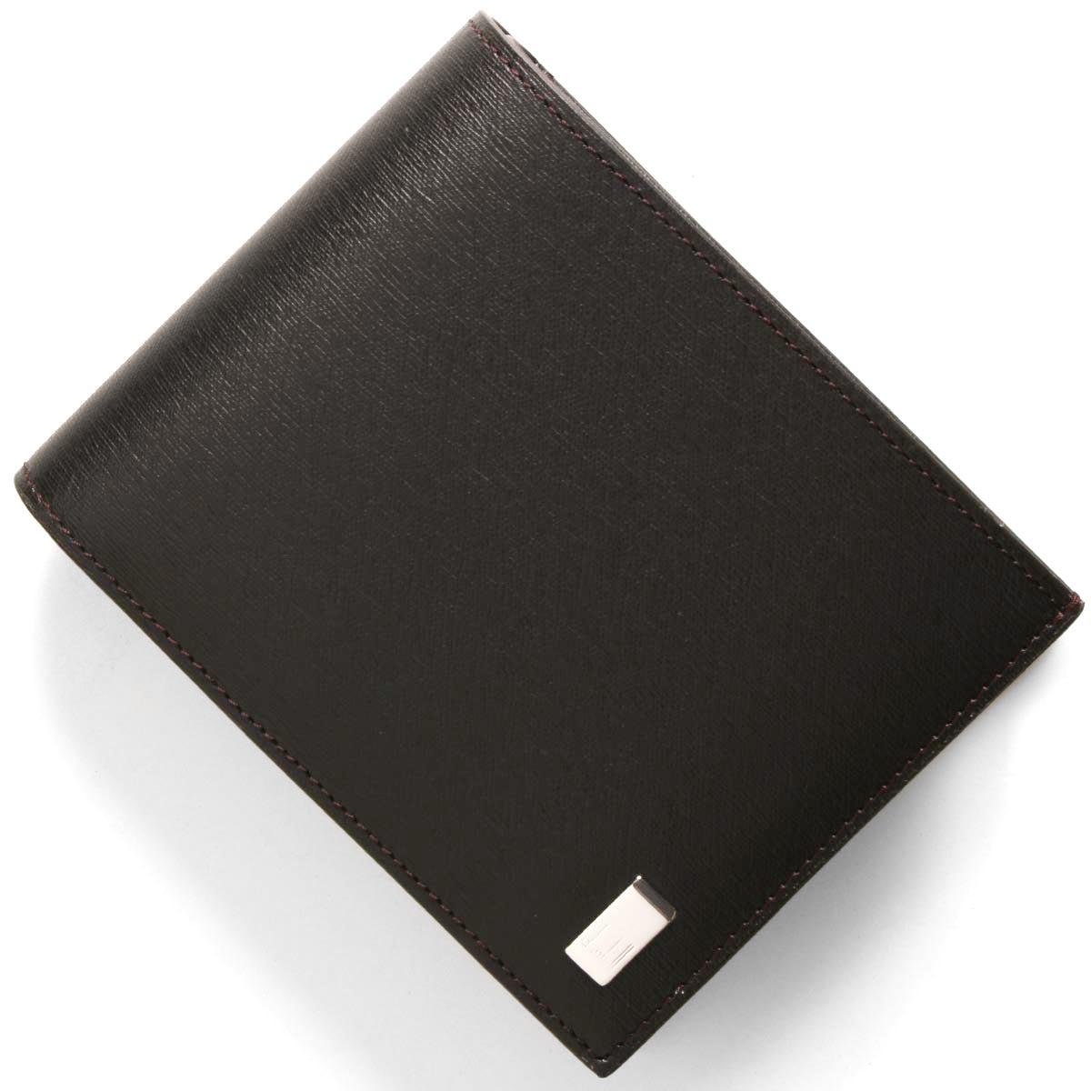 財布・ケース, メンズ財布  SIDE CAR FP3070 E DUNHILL