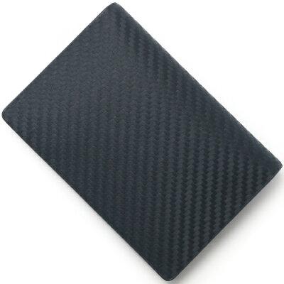 ダンヒル dunhill カードケース【名刺入れ】 シャーシ 【CHASSIS】 ネイビー L2V547N メンズ
