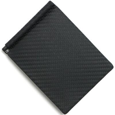 ダンヒル dunhill 二つ折財布【札入れ】 シャーシ 【CHASSIS】 ブラック L2W585 A メンズ