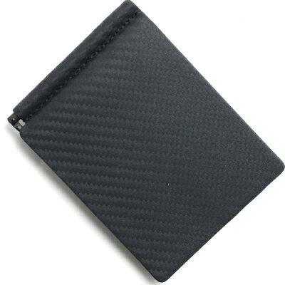 ダンヒル dunhill 二つ折財布【札入れ】 シャーシ 【CHASSIS】 ネイビー L2W585 N メンズ