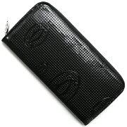 カルティエ Cartier 長財布 ハッピーバースデイ 【HAPPY BIRTHDAY】 ブラック L3001285