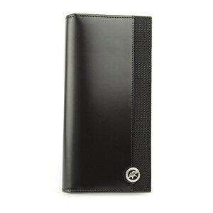 ハンティングワールド HUNTING WORLD 長財布 SANDUKUDU 571220 BLK ブラック 【メンズ】