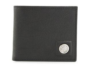 ハンティングワールド HUNTING WORLD 二つ折財布 575-1-233