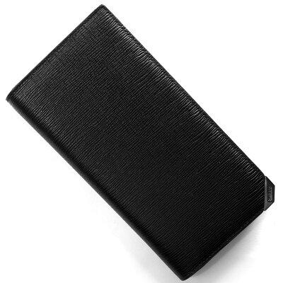 バリー BALLY 長財布 バリロ BALIRO ブラック BALIROMC 00 メンズ