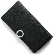 ブルガリ BVLGARI 長財布 ブルガリブルガリ 【BB】 ブラック 30412 メンズ レディース