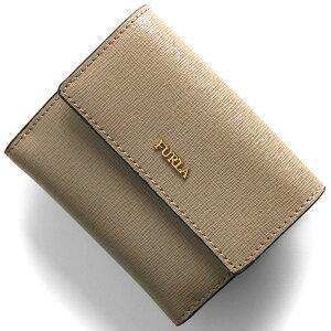 abbcf227181e フルラ(FURLA). フルラ 二つ折り財布 財布 レディース バビロン ...