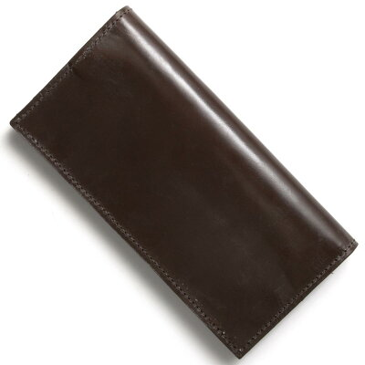 グレンロイヤル GLENROYAL 長財布 シガーブラウン 035594 CIGAR メンズ