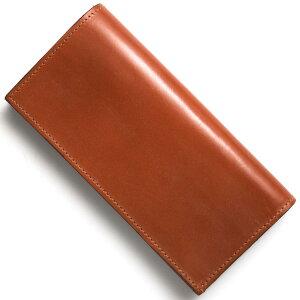 グレンロイヤル GLENROYAL 長財布 オックスフォード タンブラン 035594 OXFORDTAN メンズ
