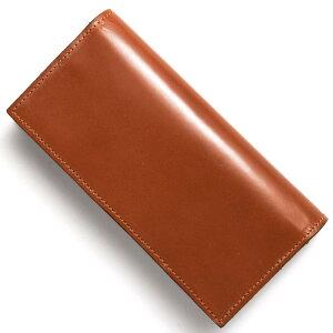 グレンロイヤル GLENROYAL 長財布 オックスフォード タンブラウン 035605 OXFORDTAN メンズ