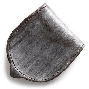 グレンロイヤル GLENROYAL コインケース【小銭入れ】 ハバナブラウン 036146 HAVANA メンズ