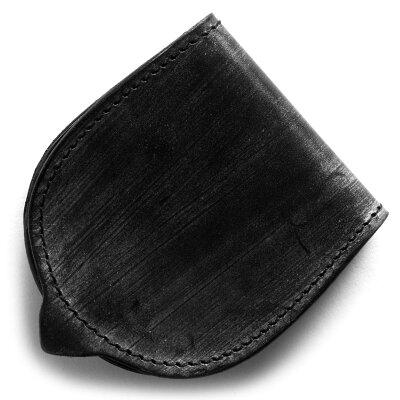 グレンロイヤル GLENROYAL コインケース【小銭入れ】 ニューブラック 036146 NEWBLACK メンズ