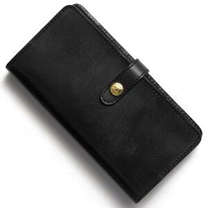 グレンロイヤル GLENROYAL 長財布 ニュー ブラック 036178 NEWBLACK メンズ