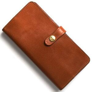 グレンロイヤル GLENROYAL 長財布 オックスフォード タンブラウン 036178 OXFORDTAN メンズ