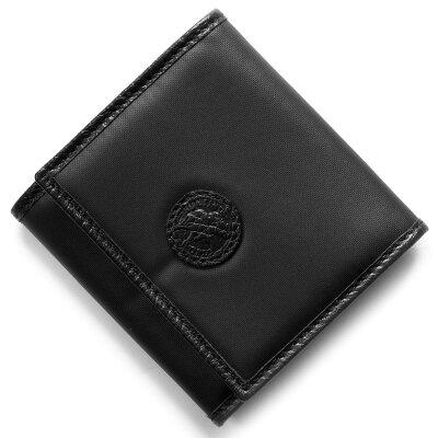 ハンティングワールド HUNTING WORLD コインケース【小銭入れ】 バチュー オリジン BATTUE ORIGIN ブラック 13 13A メンズ
