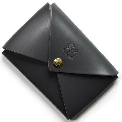 イルビゾンテ IL BISONTE コインケース【小銭入れ】 スタンダード STANDARD グリージョグレー C0854 P 845 メンズ レディース