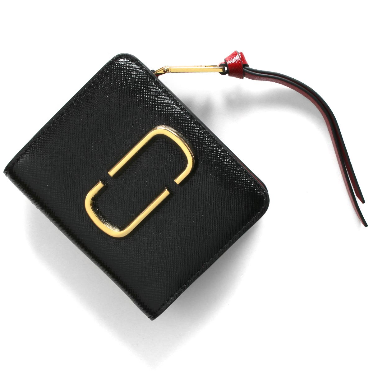 『Snapshot Mini Compact Wallet』