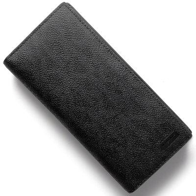 マイケルコース MICHAEL KORS 長財布 ジェット セット メンズ JET SET MENS ブラック 39F5LMNE8B 001 メンズ