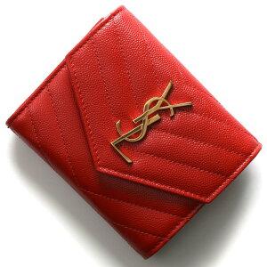 purchase cheap 639a1 9eb63 イヴ・サンローラン(Yves Saint Laurent) レディース長財布 ...