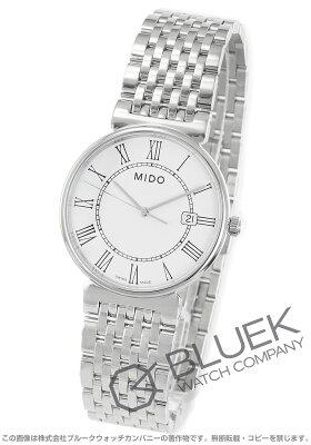 ミドー MIDO 腕時計 ドラダ ユニセックス M1130.4.26.1