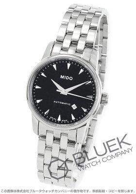ミドー MIDO 腕時計 バロンチェッリ II レディース M7600.4.18.1