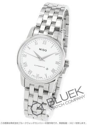 ミドー バロンチェッリ II 腕時計 レディース MIDO M7600.4.26.1