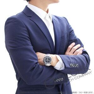 ミドー マルチフォート II 腕時計 メンズ MIDO M005.430.11.052.80