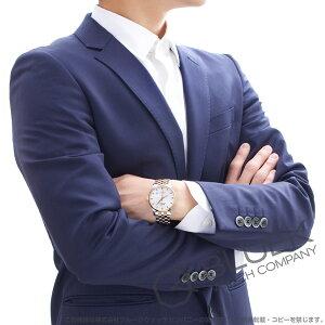 ミドー バロンチェッリ II 腕時計 メンズ MIDO M8600.9.11.1