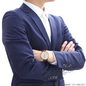 ミドー バロンチェッリ II パワーリザーブ 腕時計 メンズ MIDO M8605.3.11.8